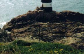 Noirmont Point (Jersey)