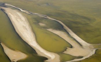 Sandwich Bay (Namibie)